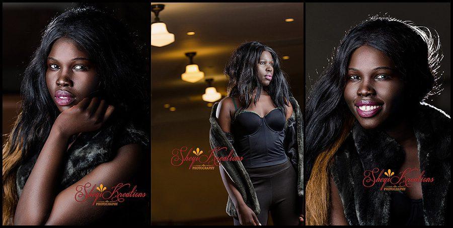 Dubuque Portrait Photography dubuque portrait photographer chol 1