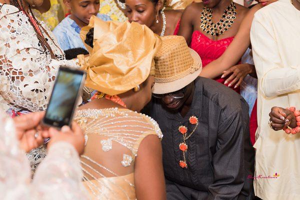 Dubuque Wedding Photographer dubuque wedding photographer cjtieknot 45 600x400
