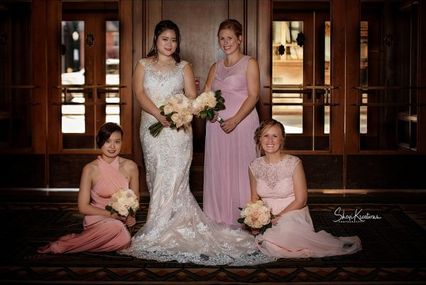 Dubuque Wedding Photographer dubuque wedding photographer chenchen 6 600x401