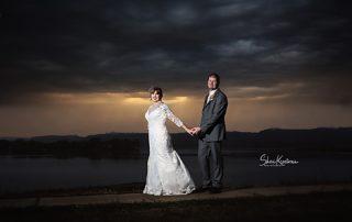 Dubuque Wedding Photographer dubuque wedding photographer kendra greg 1 320x202